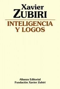 Baixar Inteligencia y logos pdf, epub, eBook