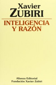 Baixar Inteligencia y razon pdf, epub, eBook