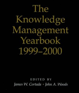 Baixar Knowledge management yearbook 1999-2000, the pdf, epub, eBook