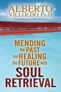 Baixar Mending the past & healing the future with soul pdf, epub, eBook
