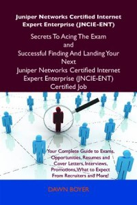 Baixar Juniper networks certified internet expert pdf, epub, eBook