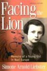 Baixar Facing the lion pdf, epub, eBook