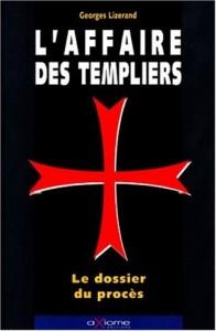 Baixar Affaire des templiers, l' pdf, epub, eBook