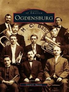 Baixar Ogdensburg pdf, epub, eBook