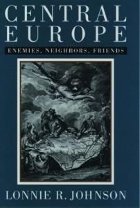 Baixar Central europe pdf, epub, eBook