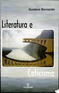 Baixar Literatura e ceticismo pdf, epub, eBook