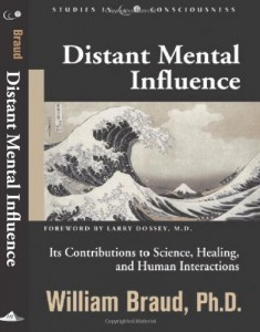 Baixar Distant mental influence – its contributions to pdf, epub, eBook