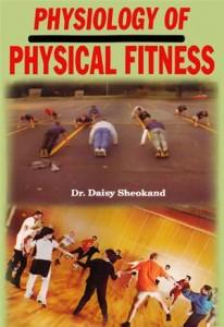 Baixar Physiology of physical fitness pdf, epub, eBook
