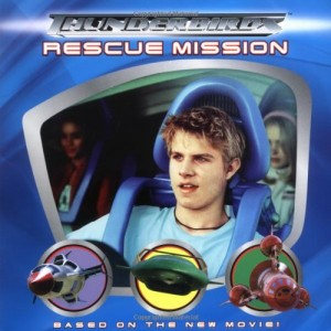 Baixar Rescue mission pdf, epub, eBook