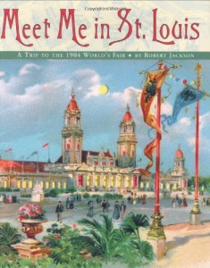 Baixar Meet me in st. louis pdf, epub, eBook