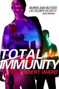 Baixar Total immunity pdf, epub, eBook