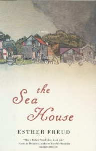 Baixar Sea house, the pdf, epub, eBook