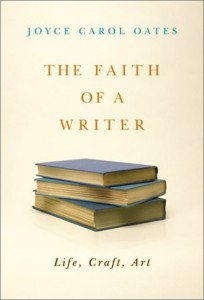 Baixar Faith of a writer, the pdf, epub, eBook