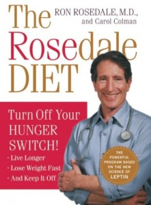 Baixar Rosedale diet, the pdf, epub, eBook