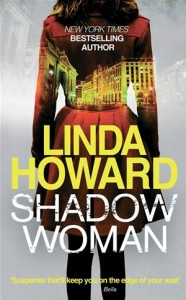 Baixar Shadow woman pdf, epub, eBook