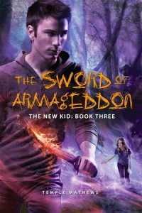 Baixar Sword of armageddon, the pdf, epub, ebook