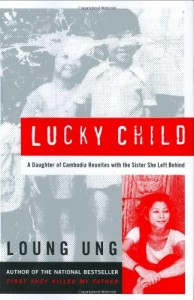 Baixar Lucky child pdf, epub, eBook
