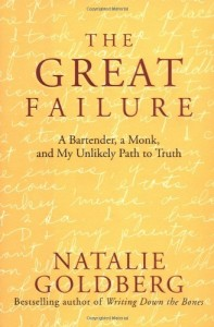 Baixar Great failure, the pdf, epub, eBook