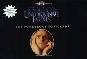 Baixar Ponderous postcards, the pdf, epub, eBook