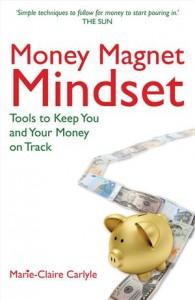 Baixar Money magnet mindset: tools to keep you and your pdf, epub, ebook