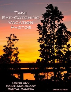 Baixar Take eye-catching vacation photos pdf, epub, eBook