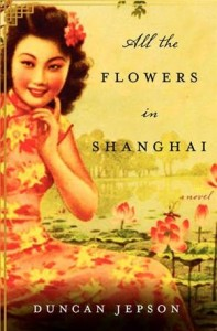 Baixar All the flowers in shanghai pdf, epub, ebook