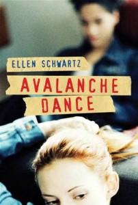 Baixar Avalanche dance pdf, epub, eBook