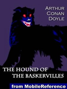 Baixar Hound of the baskervilles (mobi classics), the pdf, epub, eBook