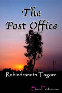 Baixar Post office, the pdf, epub, eBook