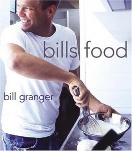Baixar Bill's food pdf, epub, ebook