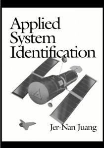 Baixar Applied system identification pdf, epub, eBook