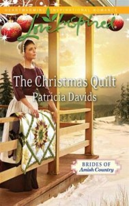 Baixar Christmas quilt, the pdf, epub, eBook