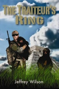 Baixar Traiteur's ring, the pdf, epub, eBook