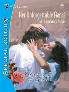 Baixar Her unforgettable fiance pdf, epub, eBook