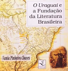 Baixar Uraguai e a fundaçao da literatura brasileira, o pdf, epub, eBook