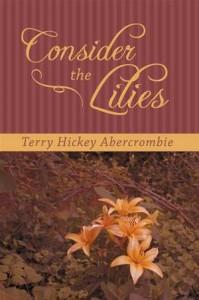 Baixar Consider the lilies pdf, epub, eBook