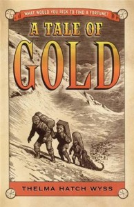 Baixar Tale of gold, a pdf, epub, eBook