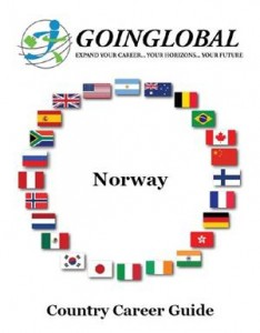 Baixar Norway career guide pdf, epub, eBook