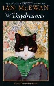 Baixar Daydreamer, the pdf, epub, eBook