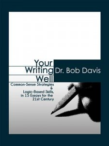 Baixar Your writing well pdf, epub, ebook
