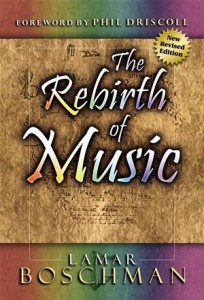 Baixar Rebirth of music, the pdf, epub, eBook