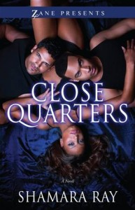 Baixar Close quarters pdf, epub, eBook