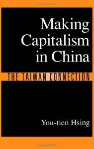Baixar Making capitalism in china pdf, epub, eBook