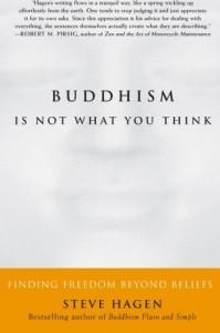 Baixar Buddhism is not what you think pdf, epub, eBook