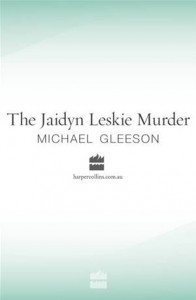 Baixar Jaidyn leskie murder, the pdf, epub, eBook