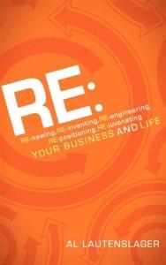Baixar Re: pdf, epub, ebook