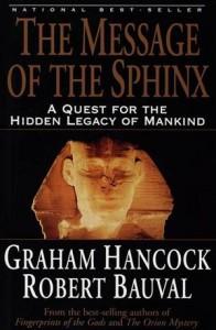 Baixar Message of the sphinx, the pdf, epub, ebook