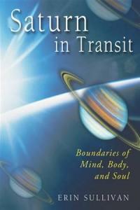 Baixar Saturn in transit: boundaries of mind, body, and pdf, epub, eBook