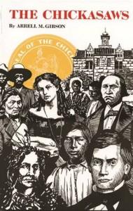 Baixar Chickasaws, the pdf, epub, ebook