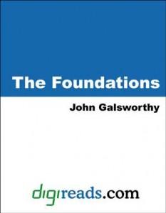 Baixar Foundations, the pdf, epub, eBook